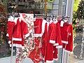 Christmas in Nazareth 16.jpg