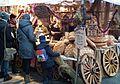 Christmas market Gdansk 2015.JPG