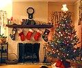 Christmas tree 2004 - Flickr - scottfeldstein.jpg