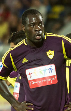 Christopher Samba.jpg