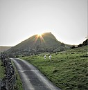Chrome Hill double sunset part one.jpg
