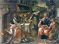 Chrystus Maria Marta.jpg