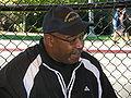 Chuck Muncie at Cal 10-25-08 08.JPG