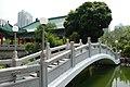 Chuk Un, Hong Kong - panoramio - jetsun (6).jpg