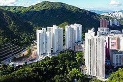 Chun Yeung Estate 202006.jpg