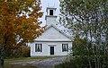 Church, New Durham, NH.jpg