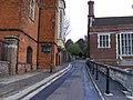 Church Hill - geograph.org.uk - 1224403.jpg