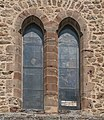 Church in La Bessenoits 07.jpg