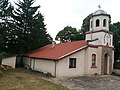 Church in Pliska Bulgaria.jpg