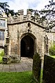 Church of All Saints, Alport Lane, Youlgreave,11.jpg