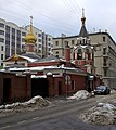 Church of Apostle Philipp - Moscow, Russia - panoramio.jpg