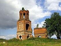 Church of Saint Nicholas in Likhachyovo 1.jpg