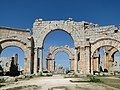 Church of Saint Simeon Stylites 06.jpg