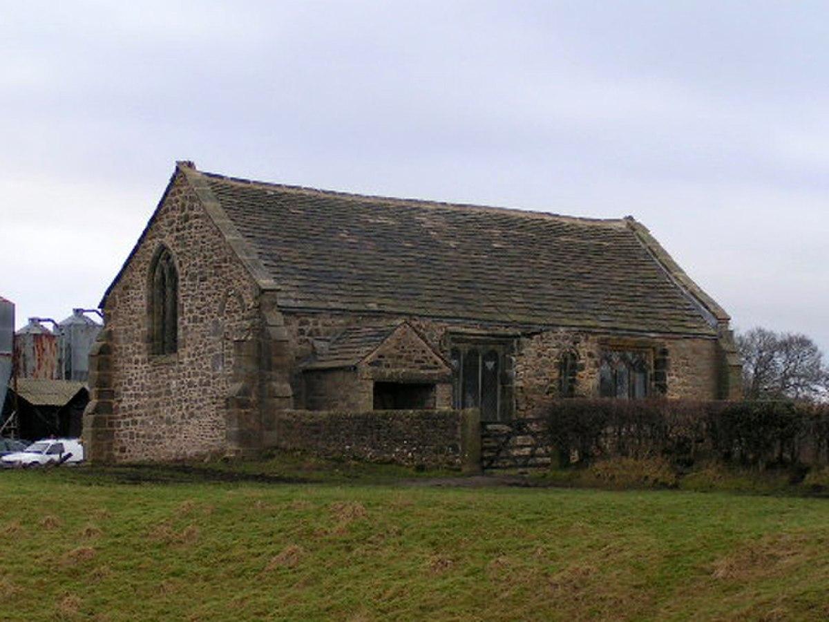 Church of St. Saviour, Stydd - geograph.org.uk - 95663 (cropped).jpg