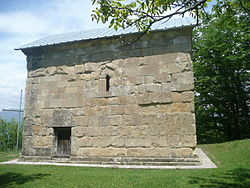 Church of speti.jpeg
