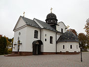 Church of the Assumption, Stradch (02).jpg
