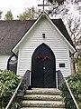 Church of the Good Shepherd, Cashiers, NC (46571725872).jpg