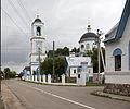 Church of the Theotokos of Tikhvin (Dushonovo) 02.jpg