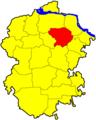 Chuvashia Tsivilskiy rayon.png