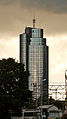 Cibona Tower.JPG