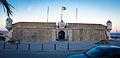 Cidade e concelho de Lagos, Portugal MG 9265-Edit (15087917047).jpg