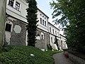 Cieszyn, Pałac Myśliwski Habsburgów 2.jpg