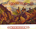 Cigar Label.jpg
