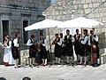 Cilipi musicians.jpg