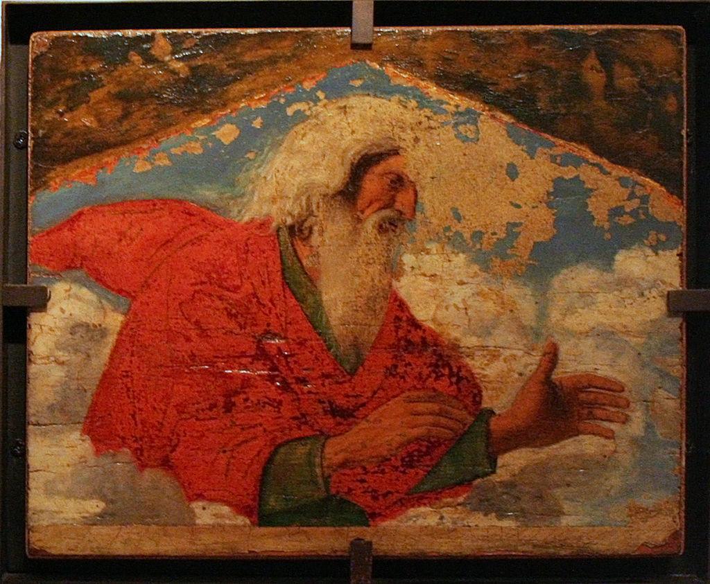 Cima da Conegliano - Dieu le Père.jpg