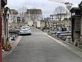 Cimetière Pré St Gervais 3.jpg