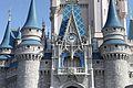 Cinderella Castle (32743803086).jpg
