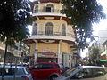 Cine Kalifornia Agia Sofia.jpg