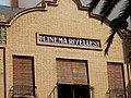 Cinema Rivelles de Albal 02.jpg