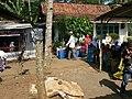 Cipete, Cilongok, Banyumas Regency, Central Java, Indonesia - panoramio.jpg