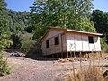 Cipreses. - panoramio (2).jpg