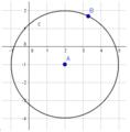 Circle A1.png