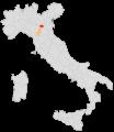 Circondario di Mirandola.png