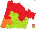 Circonscriptions des Landes en 2012.png