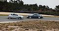 Circuit de Haute Saintonge - GTRS Open Days - 2 mars 2014 - Image Picture Photo (12885576534).jpg