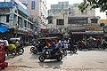 Circulation dans les rues de Varanasi (10).jpg