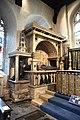 Cirencester Church (St. John the Baptist) (29924140291).jpg