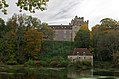 Ciron (Indre) (15580484478).jpg
