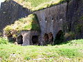 Citadelle de Montmédy pic-012.JPG