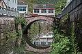 Citang Bridge, Xi'ao Village, 2019-09-14 01.jpg
