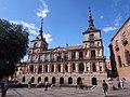 City Hall of Toledo - 2013.07 - panoramio.jpg