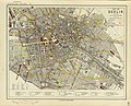 City of Berlin Letts's popular atlas 1883.jpg