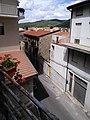 City of Gavoi 2014-07-21 15.49.17.jpg
