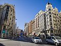 City of Madrid (18043088845) (cropped).jpg