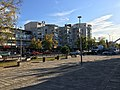 City of Podgorica,Montenegro in 2020.14.jpg