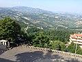 City of San Marino in 2019.72.jpg
